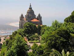 Séjour Portugal - jour 2