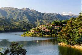 Séjour Portugal - jour 3
