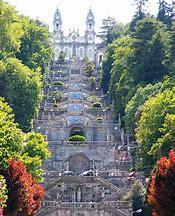 Séjour Portugal - jour 5