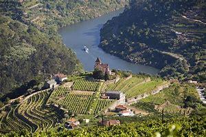 Séjour Portugal - jour 6